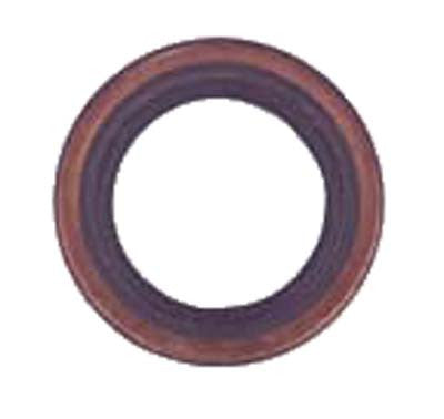 14524-G1 Oil Seal Crank shaft both sides - Ezgo Gas 1980 to 1993 2 Cycle