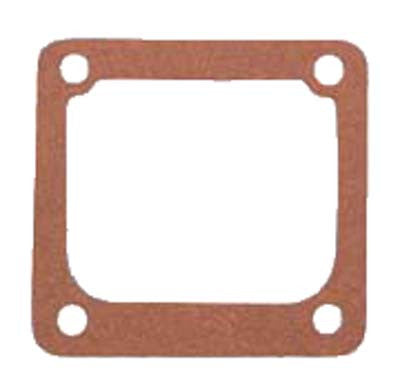 14529-G1 Gasket Reed Valve - Ezgo Gas 1970 to 1988 2 Cycle