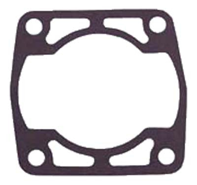 14533-G1 Gasket Cylinder Base - Ezgo Gas 1989 to 1993 2 Cycle