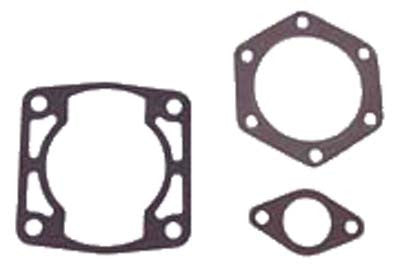 14554-G1 Gasket Set - Ezgo 1980 to 1988 2 Cycle