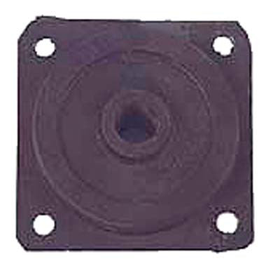 14580-G2 Engine Motor Mount - Ezgo Gas 1976 to 1993 2 Cycle