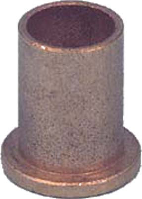 15012-G1 Brass Idler Flanged Bushing - Ezgo Marathon 1981 to 1994