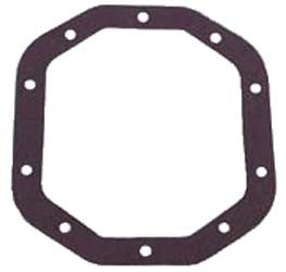 15054-G1 Gasket Differential Cove - Ezgo 1977 & Up
