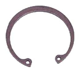 15113-G1 Dana Axle Snap Ring - Ezgo 1978 to 1993 10/pkg