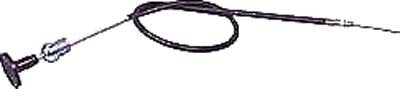 15494-G1 Choke Cable - Ezgo Gas 1976 to 1987