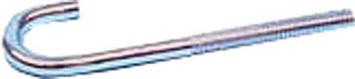 15734-G2 Battery Rod 4 3/8 - Ezgo Electric 1974 to 1994