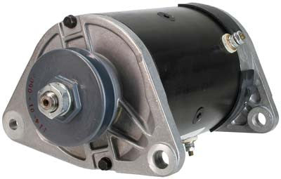16511-G1Starter Generator - Ezgo Gas 1978 to 1993 2 Cycle