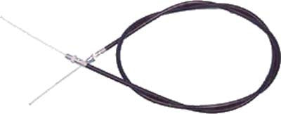 16546-G1 Governor Cable - Ezgo Gas 1980 to 1988 2 Cycle