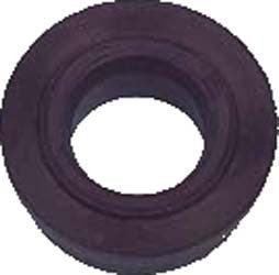17161-G1 Steering Bushing - Ezgo 1973 & Up