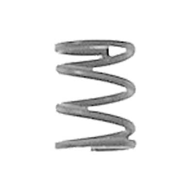 17616-G1 Spring Compression - Ezgo Gas 1976 to 1988 2 Cycle