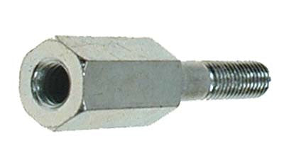 18808-G1 Head Bolt 5/16 Ezgo 2 Cycle