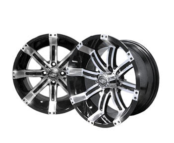 19-010-14-x-7-Octane-Machined-Golf-Cart-Rim-Aluminum-madjax-cartguy-ontario-canada