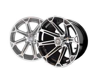19-012-12-x-7-Vortex-Machined-Black-Golf-Cart-Rim-Aluminum-Madjax-Cartguy-ontario-canada