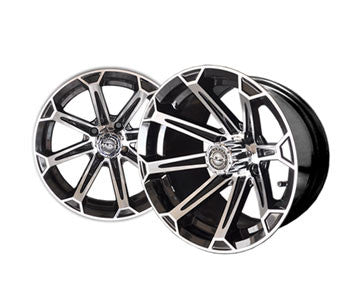 19-014-14-x-7-Vortex-Machined-with-Black-Golf-Cart-Rim-Aluminum-Madjax-Cartguy-ontario-canada