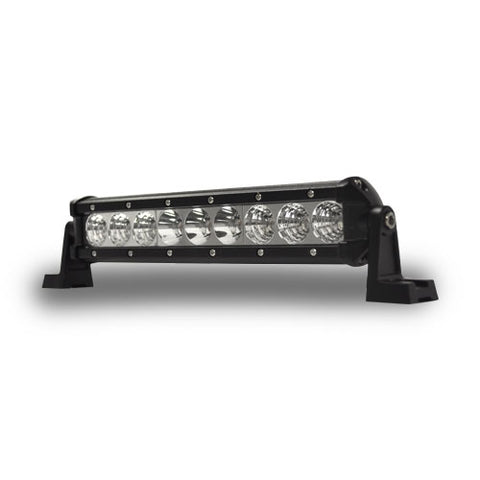 11 Inch LED Light Bar.