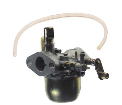20071-G1 Carburetor for 2 Cycle Engines - Ezgo 1982 to 1987
