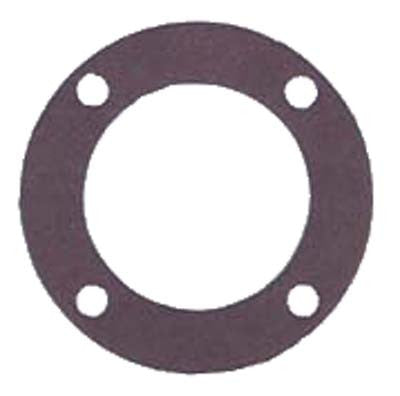 21575-G1 Gasket Rear Wheel Bearing - Ezgo 1972 to 1977