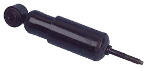 21781-G1 Shock Absorber Rear - Ezgo Gas 1979 to 1994