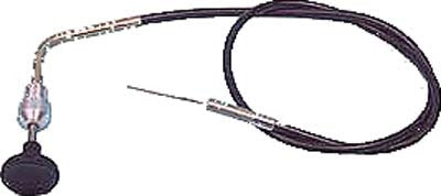 22431-G1 Choke Cable - Ezgo Gas 1989 to 1993 2 Cycle