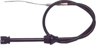 22736-G1 Accelerator Cable 34 Ezgo 1988 Only
