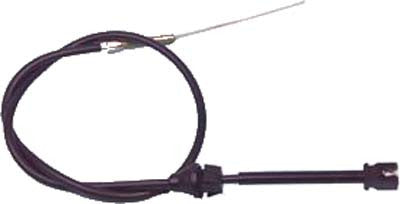 "22746-G1 Accelerator 35"" Cable Ezg0 1983 - 1987"