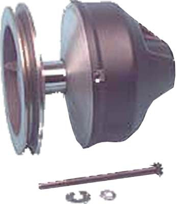23192-G1 Drive Clutch - Ezgo Gas 1976 to 1988 2 Cycle