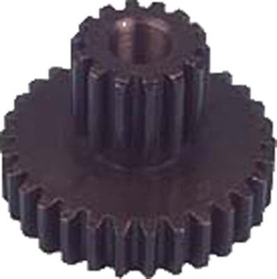 23279-G1 Steering Reduction Gear - Ezgo Marathon 1970 to 1994