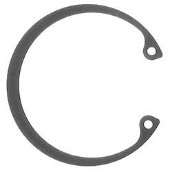 23530-G1 Retaining Ring Input Shaft - Ezgo Electric 1986 to & Up