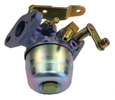 23932-G1 Carburetor for 2 Cycle Engines - Ezgo Gas 1989 to 1993