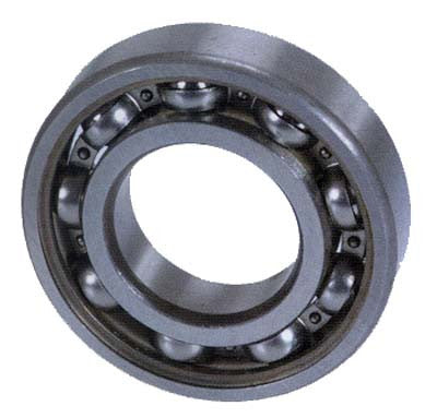 24504-G1 Crankshaft Bearing 6206 Ezgo 2 Cycle