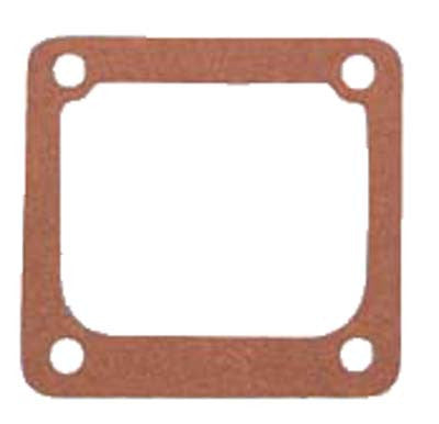 24509-G1 Gasket Reed Valve - Ezgo Gas 1989 to 1993 2 Cycle