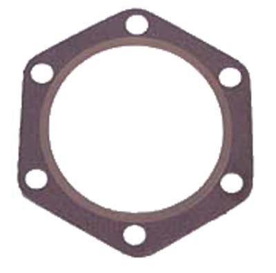 24512-G1 Head Gasket - Ezgo Gas 1976 to 1994  2 Cycle