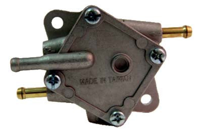 25294-G1 Fuel Pump - Ezgo 1990.5 to 1993