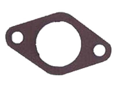 25531-G1 Exhaust Gasket for Muffler - Ezgo Gas 1991 & Up 4 Cycle