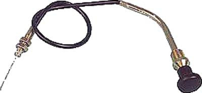 25693-G03 Choke Cable - Ezgo Gas 1994 to 1995 1/2 4 Cycle