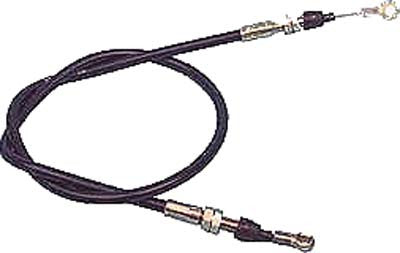 25694-G01 Accelerator Cable Ezgo Medalist