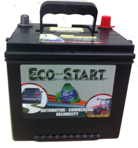 26-500-Gas-Golf-Cart-Battery-Ezgo-CLub-Car-1