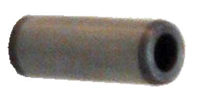 26659-G01 Valve Guide - Ezgo Gas 1991 & Up 4 Cycle