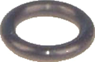 26712-G01 Cylinder Head O-Ring - Ezgo Gas 1991 & Up 4 Cycle 10/pkg