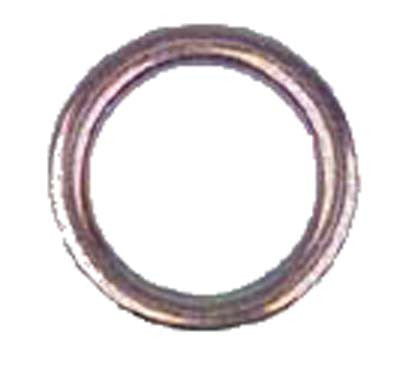 26713-G01 Crank case Plug O'ring - Ezgo Gas 1991 & Up 4 Cycle