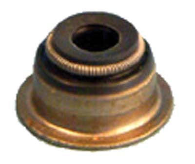 26714-G01 Valve Stem Seal 295cc & 350cc Engines - Ezgo Gas 1991 & Up 4 Cycle