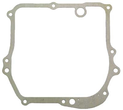 26717-G01 Crank case Cover Gasket - Ezgo Gas 1991 & Up 4 Cycle