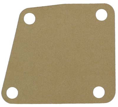 26718-G01 Camshaft Cover Gasket - Ezgo Gas 4 Cycle 1991 & Up