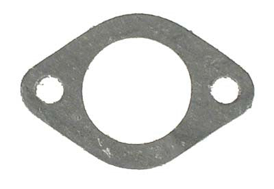 26726-G01 Carburetor Gasket for both sides of Insulator - Ezgo Gas 1991 & Up 4 Cycle