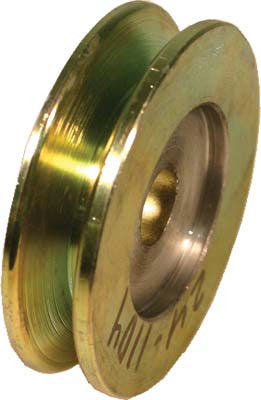 26885-G01 Pulley for Starter Generator - Ezgo Gas 4 Cycle
