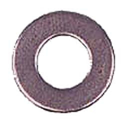 27630-G07 5/16 Flat Washer (100 Per Bag)