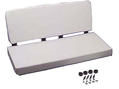 G1 Bench Seat - Bench Seat Conversion Kit ( Seat Only )