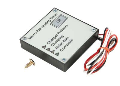 Electric Parts - Chargers & Parts Page 4   Cartguy.ca Golf ... on apexi turbo timer wiring, timer washing machine wiring, pool pump timer wiring, timer wiring diagram, timer switch wiring, omron timer wiring, timer contactor wiring, timer switch schematic,