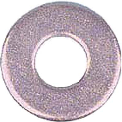 1011990 Flat Washer 3/8 (Bag 100)