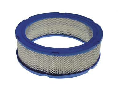 394018S Air Filter - Ezgo Gas ST480
